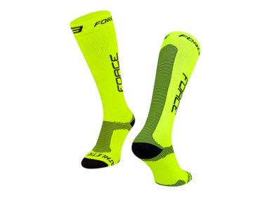 Kompresione čarape