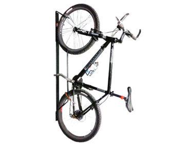 Nosači, držači bicikla